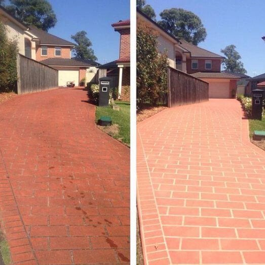 driveway-cleaning-2